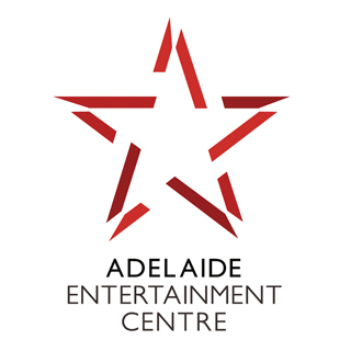 adelaide ent cntr