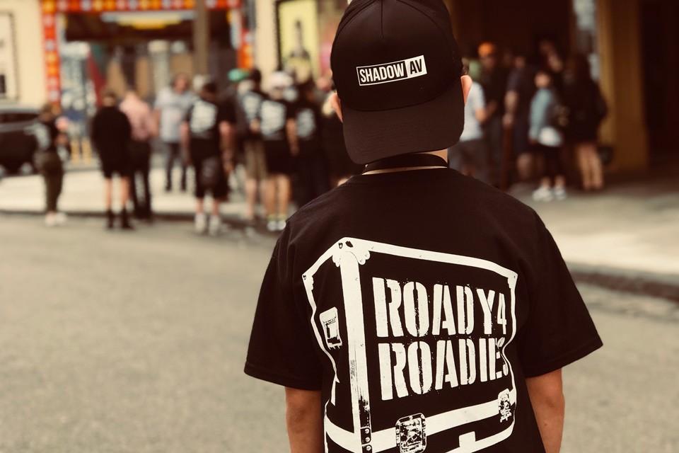 Roady4Roadies-2020_960x640